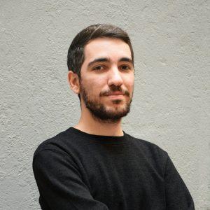 Hosein Maghami
