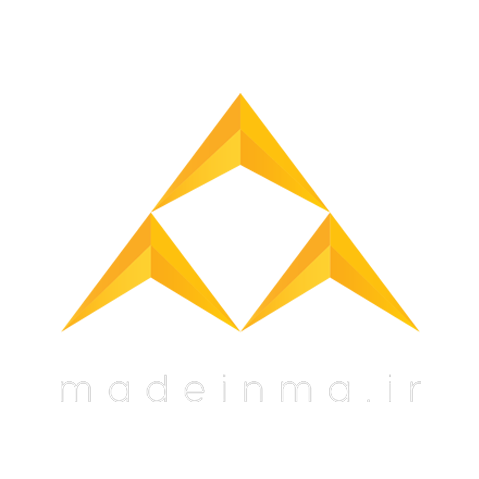 madeinma.ir | Architecture & Design Firm