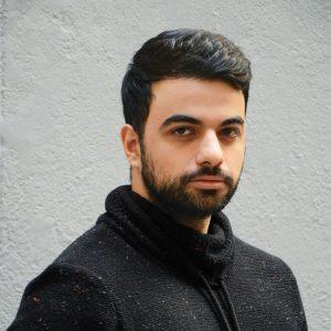 Hadi Najafinejad